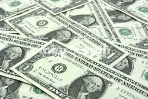 سعر الدولار والعملات الأجنبية اليوم ١٧-٢-٢٠١٧