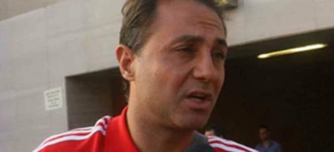 موجز أخبار النادي الأهلي اليوم ٢٣-٧-٢٠١٧ .. تعرف على تصريحات أحمد أيوب بعد الهزيمة من الفيصلي
