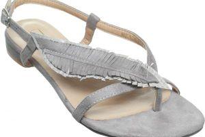 تفسير حلم الصندل أو الحذاء أو النعال ولبسه في المنام