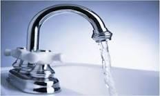 القابضة للمياه زيادة جديدة في أسعار المياه