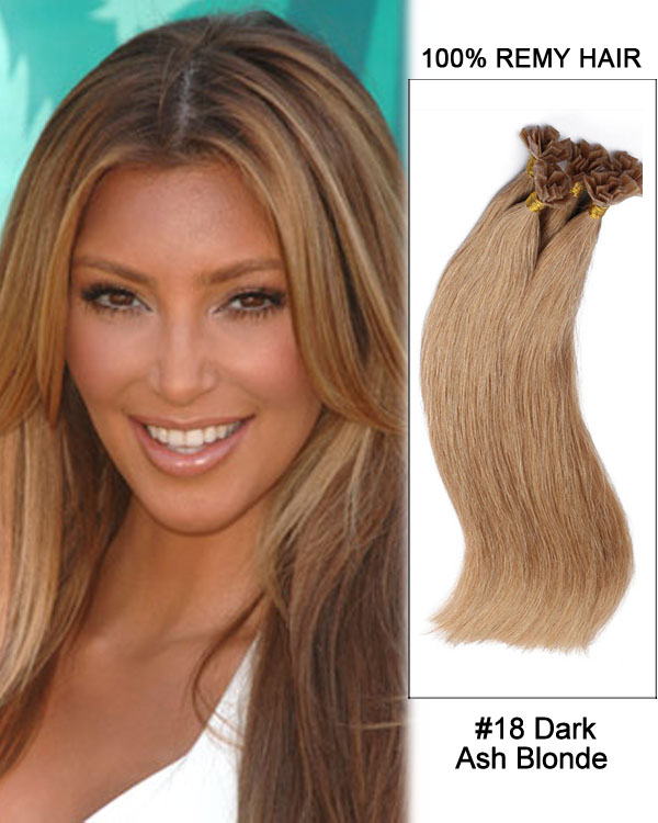 Dark ash blonde hair with highlights the best blonde hair 2017 dark ash blonde hair color with highlights colors idea in 2017 pmusecretfo Image collections