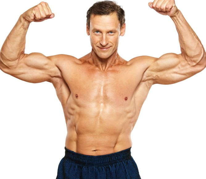 ea0dcdb2 There are thousands of supplements on the market that you can use to get a  sculpted body, but Ripped Muscle X is an easy and simple way to get your  results.