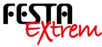 Festa Extrem