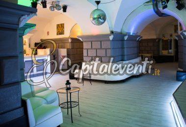Festa 18 anni Roma locali sale ville e discoteche