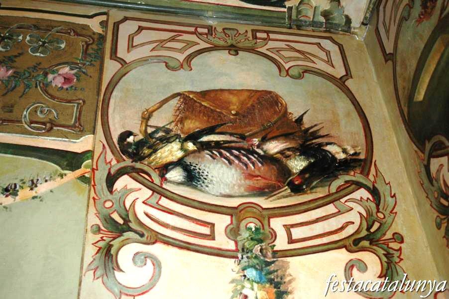 Casa OConnor  Fires festes oci i llocs per visitar