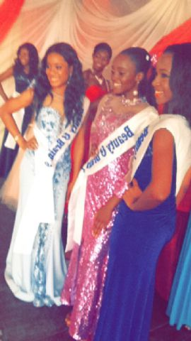 festac online Loral International School 4th Beauty and Brains Pagent (2)