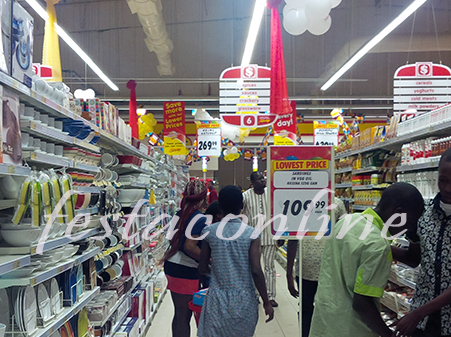 Grand-opening-of-shoprite-in-festival-mall-festac-festaconline (2)