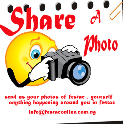 SHARE_A_PHOTO