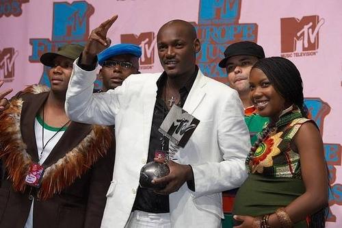 Tuface-Idibia-Festaconline-FestacIcon-August-2015 (2)