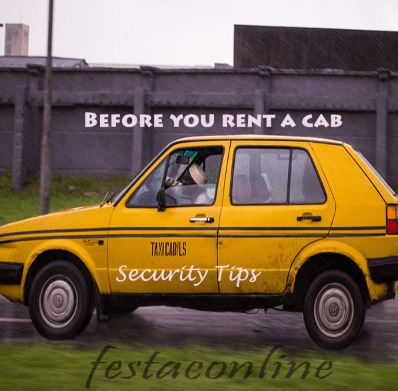 before-you-rent-a-cab-security-tips-festaconline-august-2015 (4)
