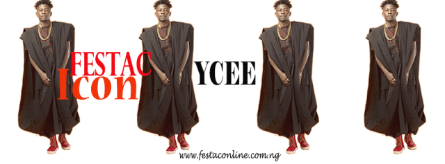 FESTAC-ICON-YCEE-JAGABAN