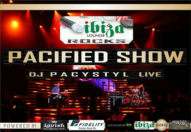 Festac-Events-Ibiza-Pacified-Show-Festac-Online