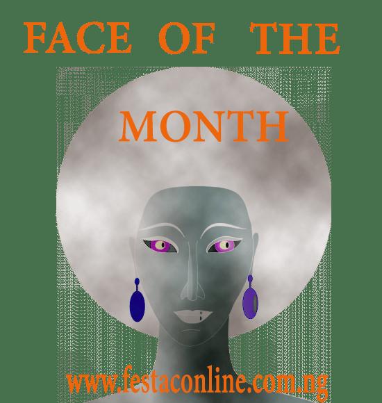 face-of-festaconline-September-2015