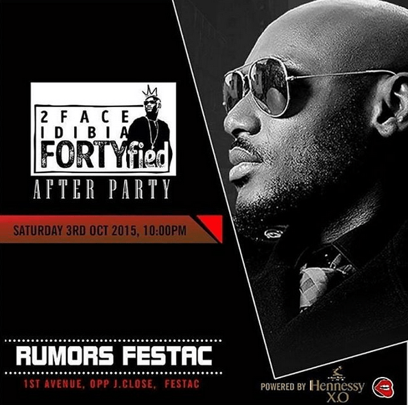 2face-idibia-fortyfied-rumours-festac