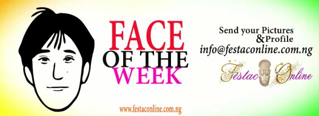 FACE-OF-THE-WEEK-FESTAC-ONLINE (2)