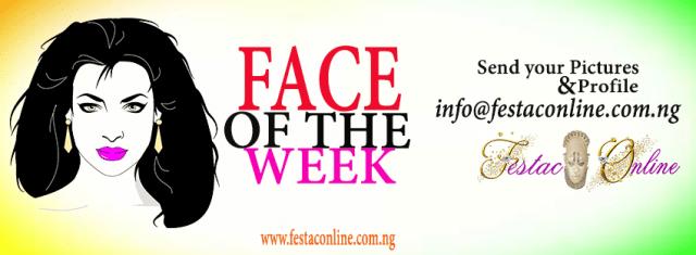 FACE-OF-THE-WEEK-FESTAC-ONLINE (3)