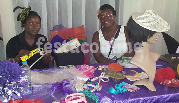 Festac-Bridal-and-beauty-Expo-Festac-online (4)