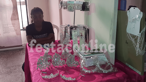 Festac-Bridal-and-beauty-Expo-Yes-I-Do-Bridal-Festac-online