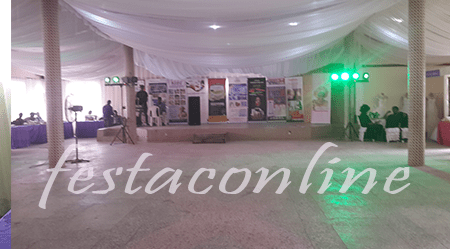Festac_Bridal_and_beauty_Expo_the_hall