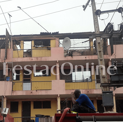 fire-burns-down-festac-flats-completely-festac-online (12)