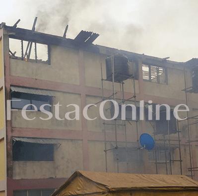 fire-burns-down-festac-flats-completely-festac-online (2)