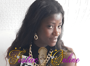 FACE_OF_AMUWO_AUDITION_CONTESTANT_16_FESTACONLINE (16)