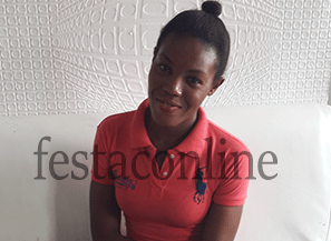 FACE_OF_AMUWO_AUDITION_CONTESTANT_2_FESTACONLINE (3)