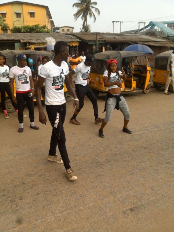 Face-Of-Amuwo-Odofin-Road-Show-Festac-Online (5)