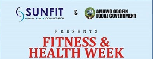 Festac-Events-Sunfit-Fitness-and-health-week-Festac-Online