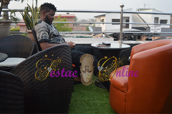 7PM-Gentlemen's-Club-Festac-Reviews-Festac-Online (3)
