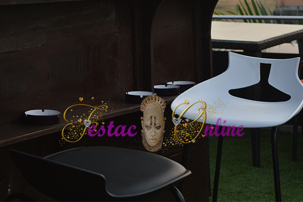 7PM-Gentlemen's-Club-Festac-Reviews-Festac-Online (5)