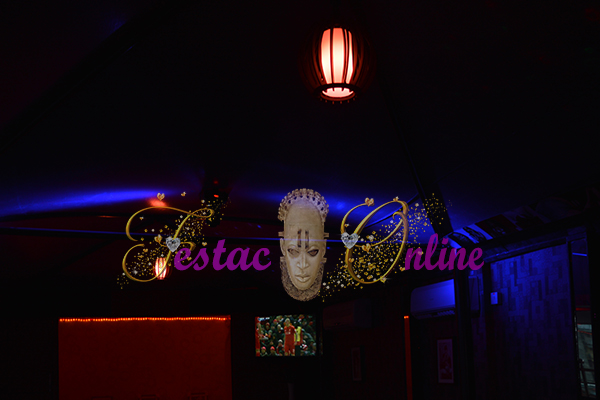 7PM-Gentlemen's-Club-Festac-Reviews-Festac-Online (9)
