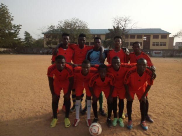 Amuwo-Solution-Football-Tournament-Festac-online (16)