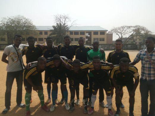 Amuwo-Solution-Football-Tournament-Festac-online (4)
