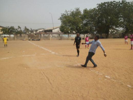 Amuwo-Solution-Football-Tournament-Festac-online (6)