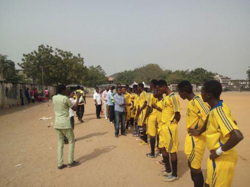 Amuwo-Solution-Football-Tournament-Festac-online (9)