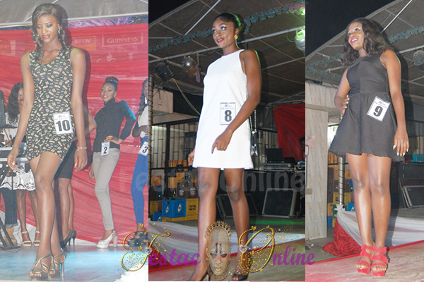 Casual-outfit-segment-Miss-Big-Ballers-Beauty-Pageant-Season-Festac-online (1)