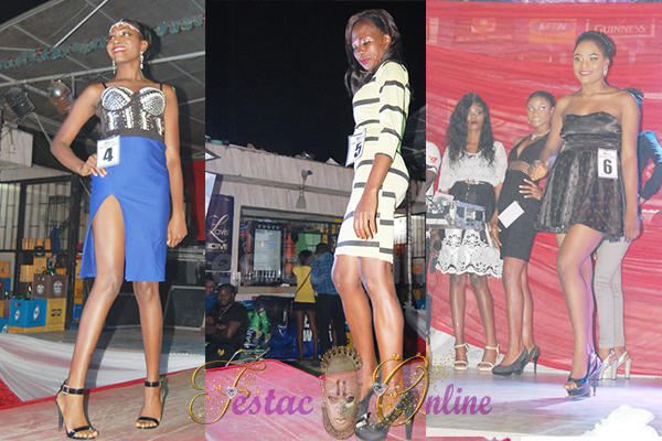 Casual-outfit-segment-Miss-Big-Ballers-Beauty-Pageant-Season-Festac-online (3)