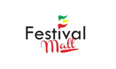 Festival-Mall-gets-comissioned-Festac-Amuwo-Odofin-Festac-Online (1)