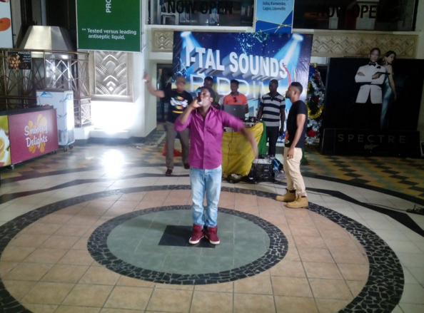 Ital-sounds-riddim-clash-repping-your-hood-festac-online (6)