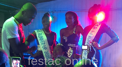 Top-3-Finalists-Face-Of-amuwo-Odofin-2015-Festac-online