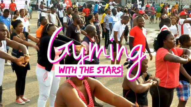 gyming-with-the-stars-festac-online