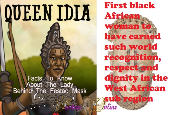 Facts-to-Know-About-the-lady-behind-the-festac-mask-queen-Idia-Festac-Online (2)