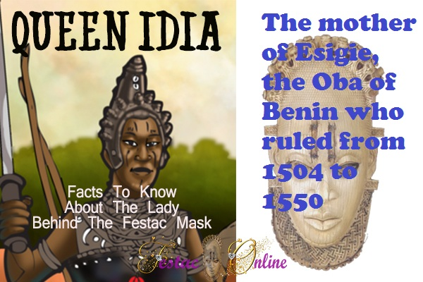 Facts-to-Know-About-the-lady-behind-the-festac-mask-queen-Idia-Festac-Online (3)
