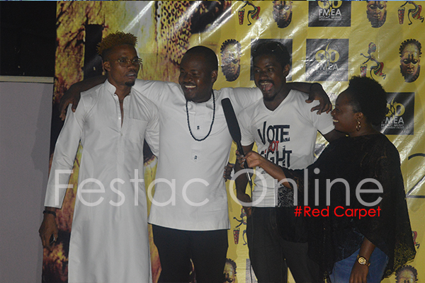 Festac-Music-Entertainment-Awards-2016-Red-Carpet-Festac-Online (1)