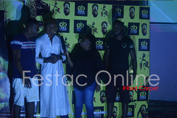 Festac-Music-Entertainment-Awards-2016-Red-Carpet-Festac-Online (12)