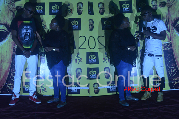 Festac-Music-Entertainment-Awards-2016-Red-Carpet-Festac-Online (16)