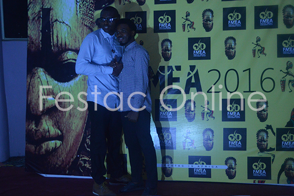 Festac-Music-Entertainment-Awards-2016-Red-Carpet-Festac-Online (21)