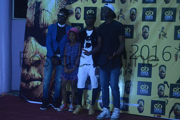 Festac-Music-Entertainment-Awards-2016-Red-Carpet-Festac-Online (26)