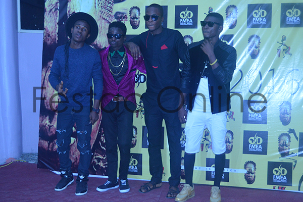 Festac-Music-Entertainment-Awards-2016-Red-Carpet-Festac-Online (31)